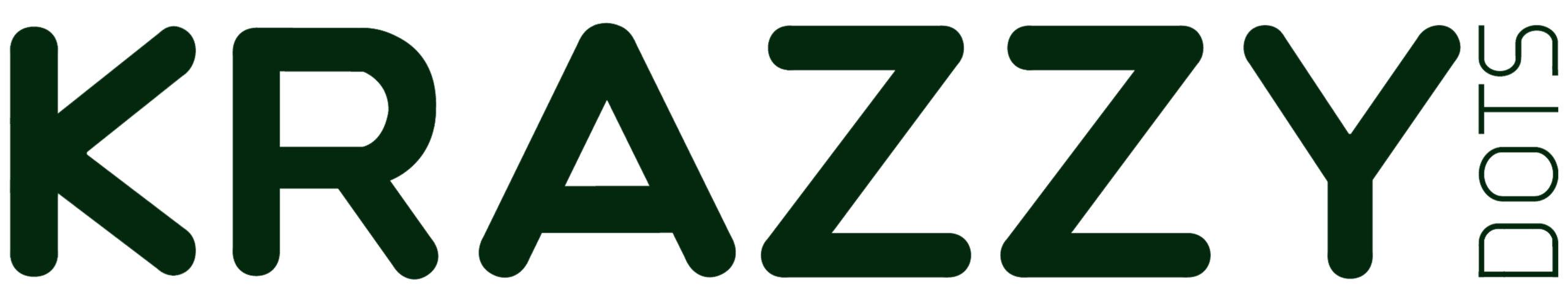 Krazzydots